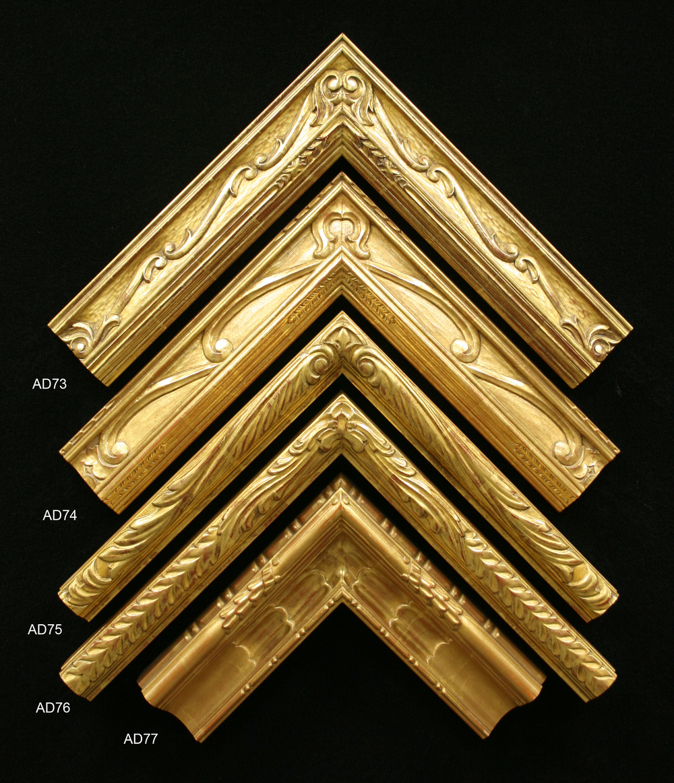 AD 73,74,75,76,77.jpg