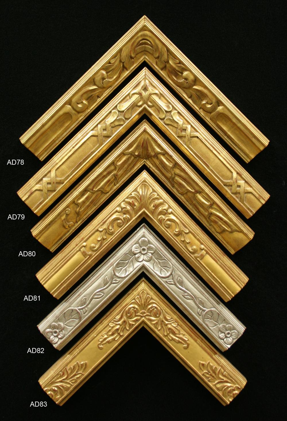 AD 78,79,80,81,82,83.jpg