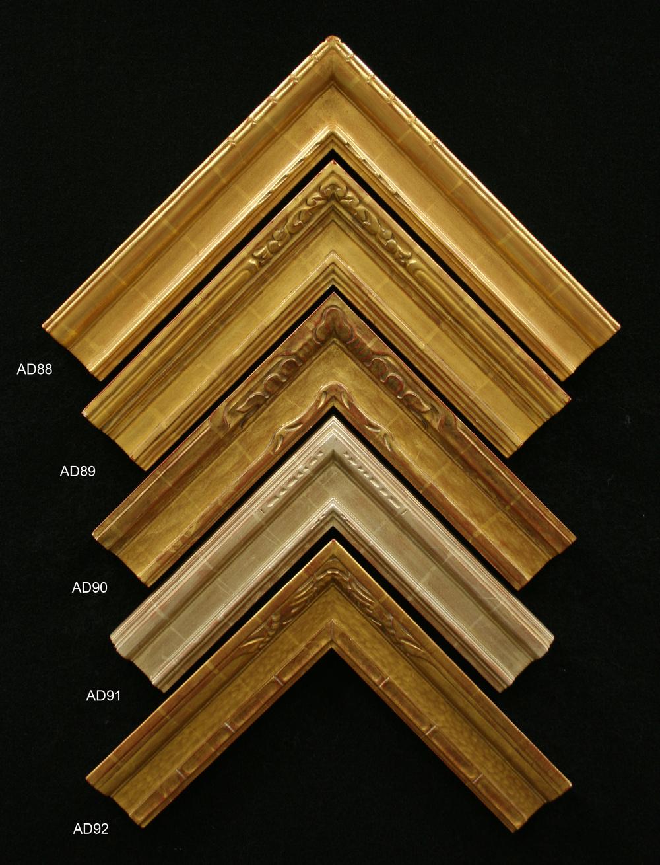 AD 88,89,90,91,92.jpg