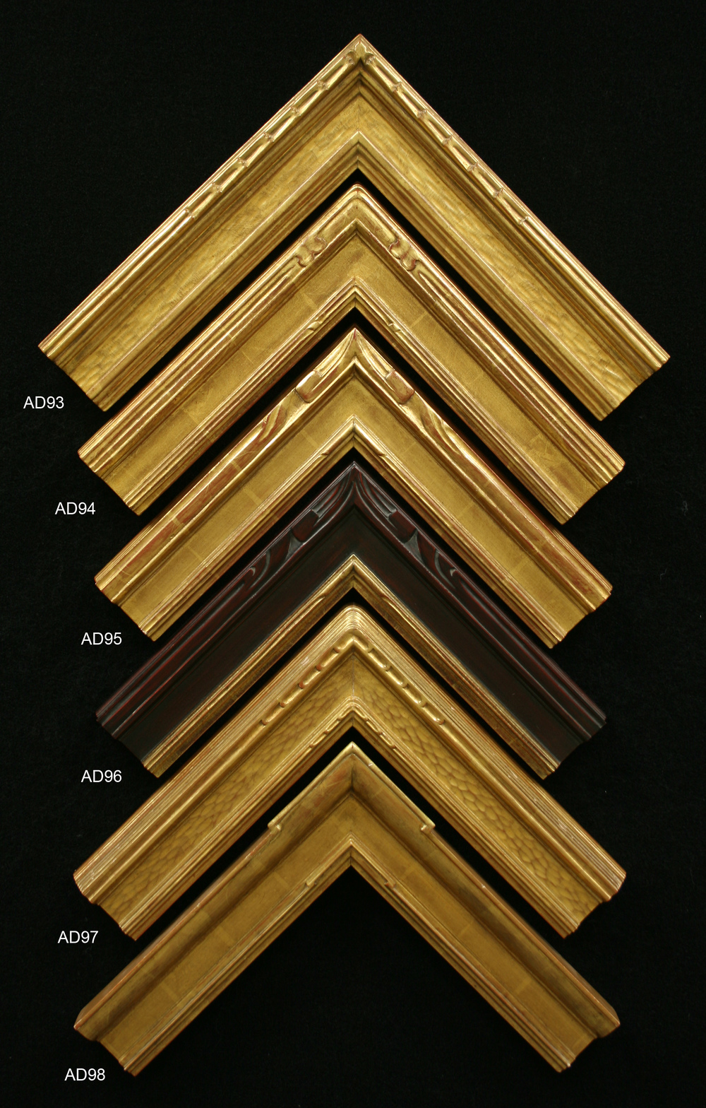 AD 93,94,95,96,97,98.jpg