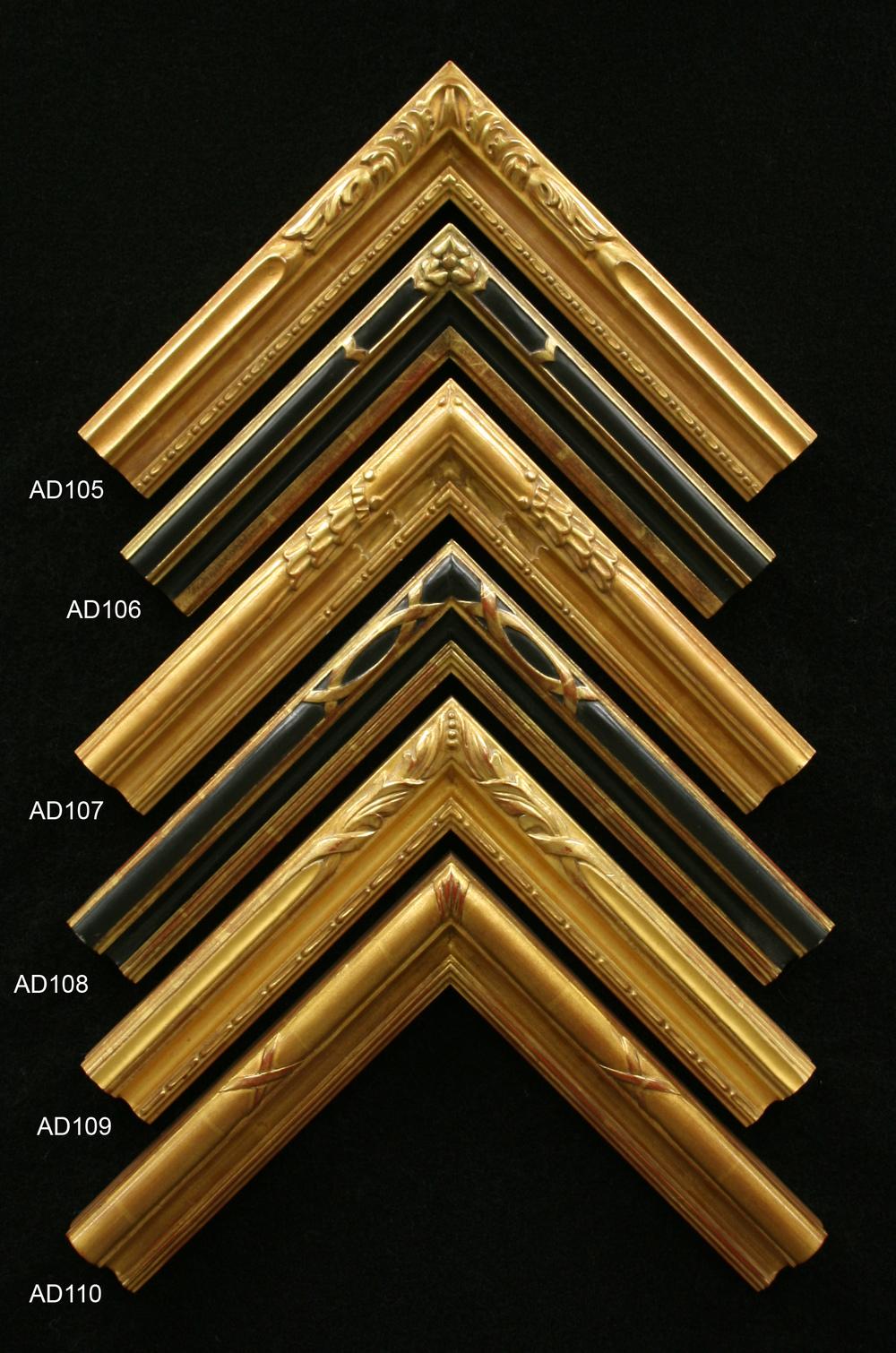 AD 106,106,107,108,109,110.jpg