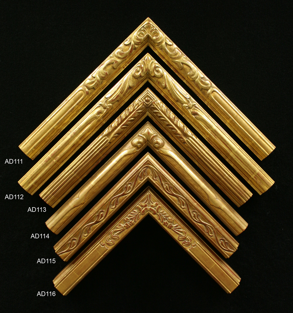 AD 111,112,113,114,115,116.jpg