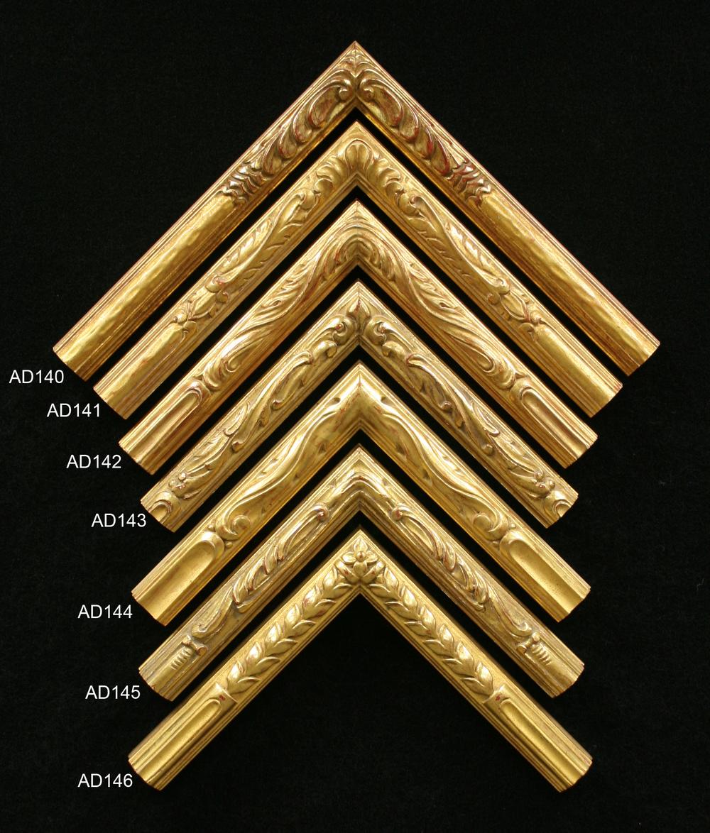 AD 140 - 146.jpg