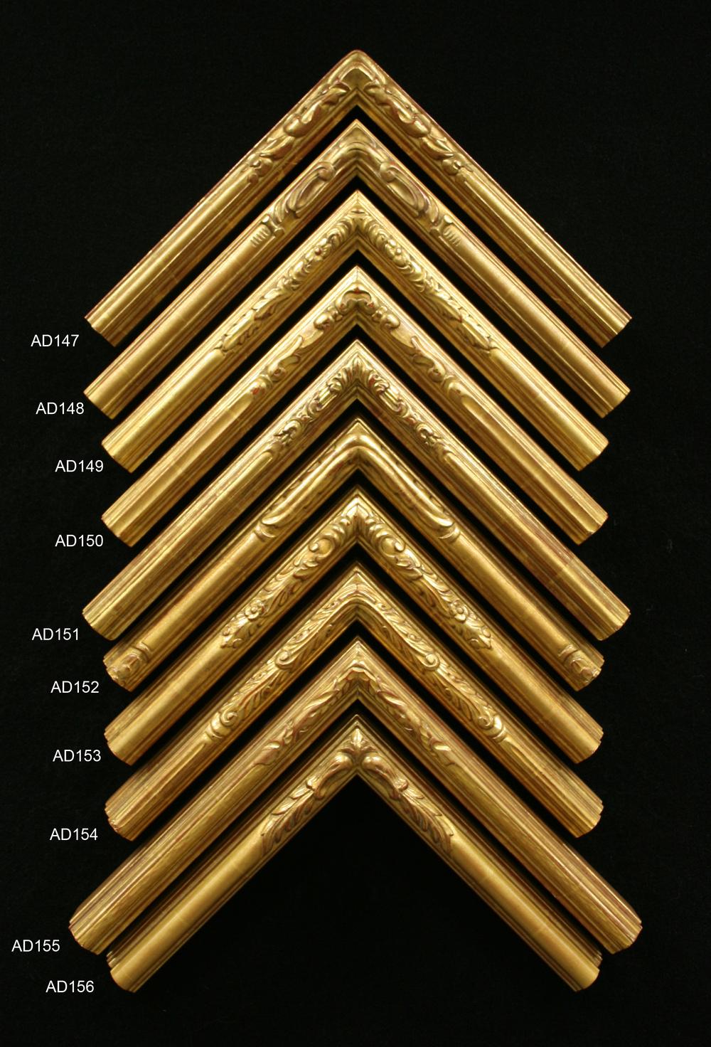 AD 147 - 156.jpg
