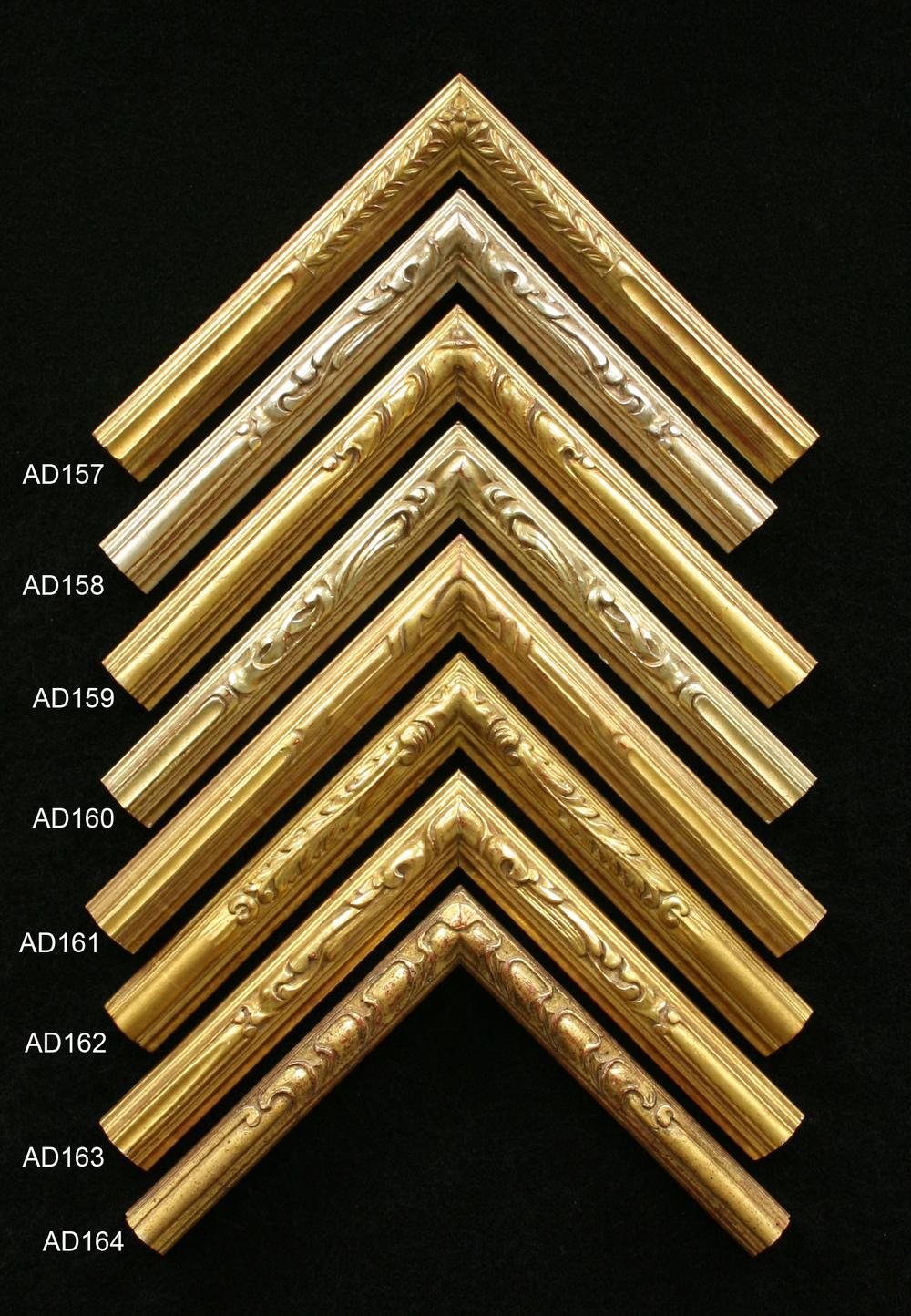 AD 157 - 164.jpg