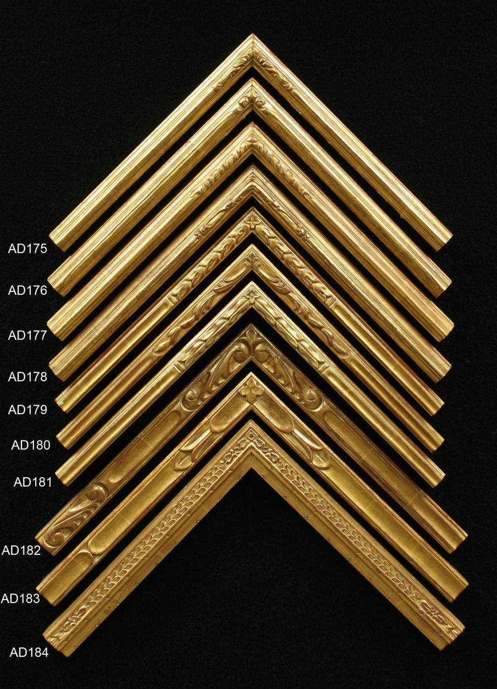 AD 175 - 184.jpg