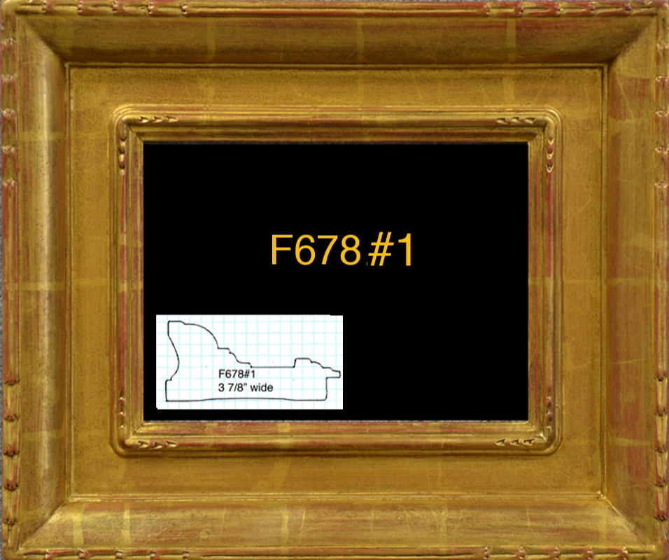 F678#1.jpg
