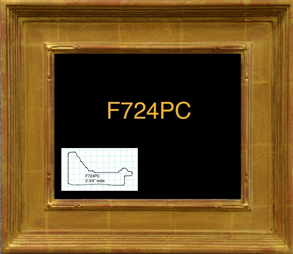 F724PC copy.jpg