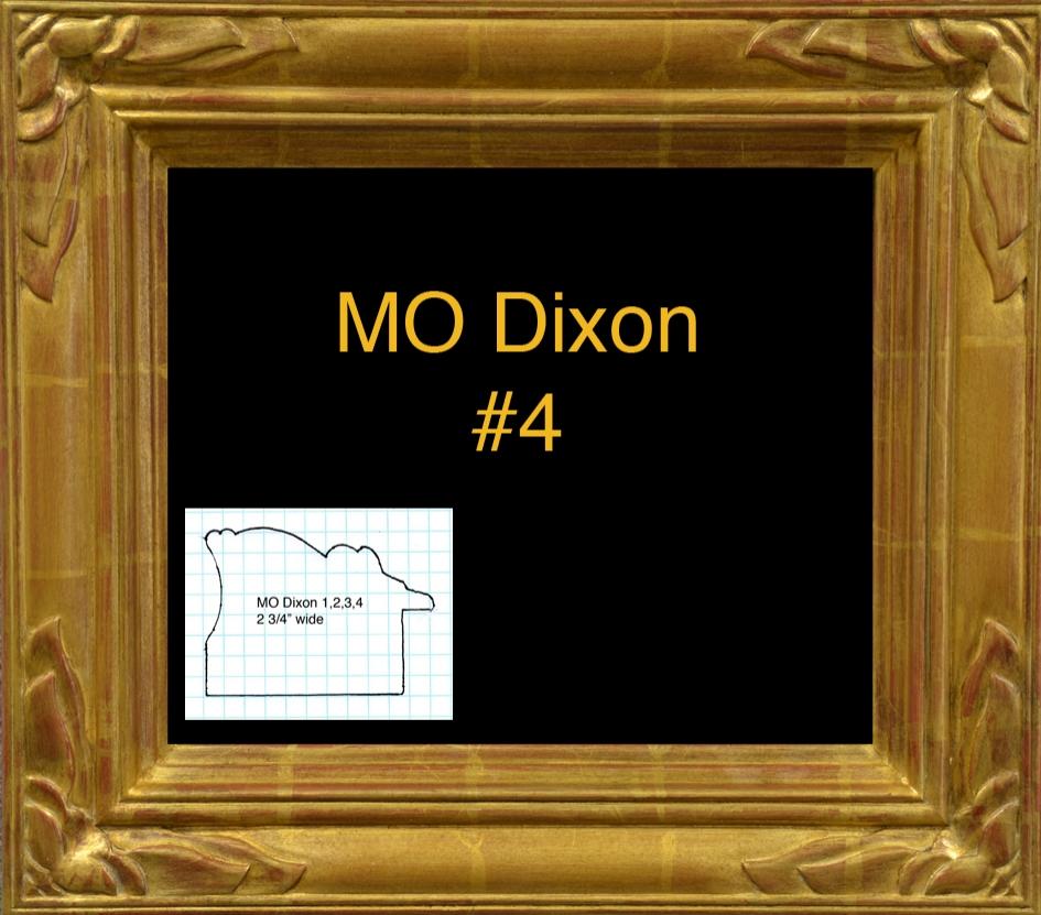 MO Dixon #4 copy.jpg