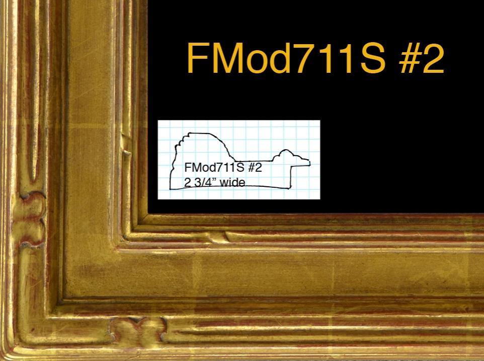 FMod711S #2.jpg