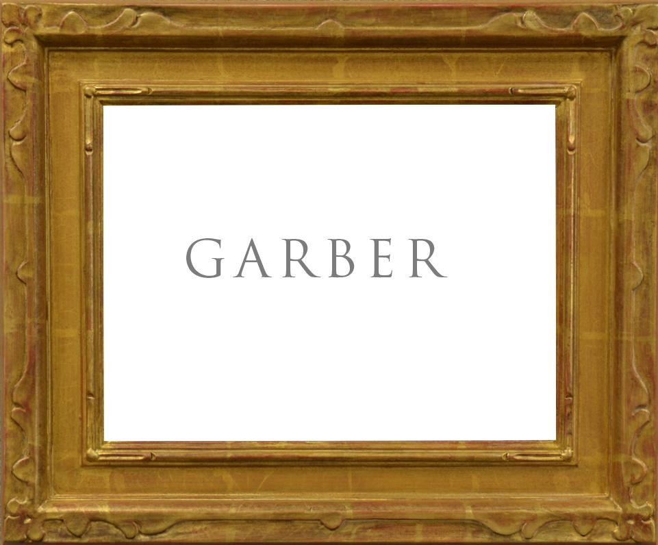 GARBER_F678.jpg