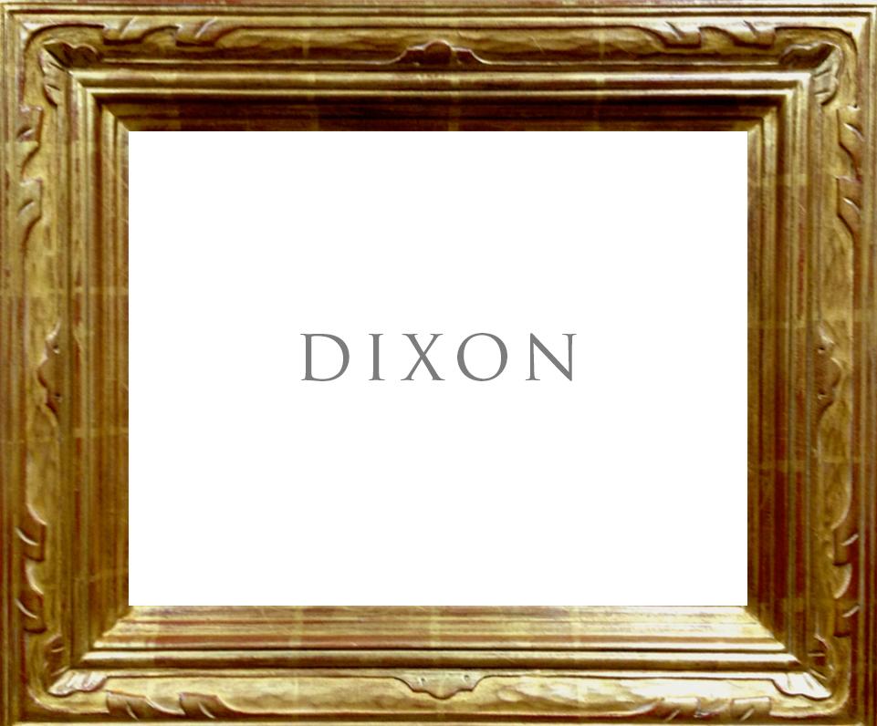 DIXON#1.jpg