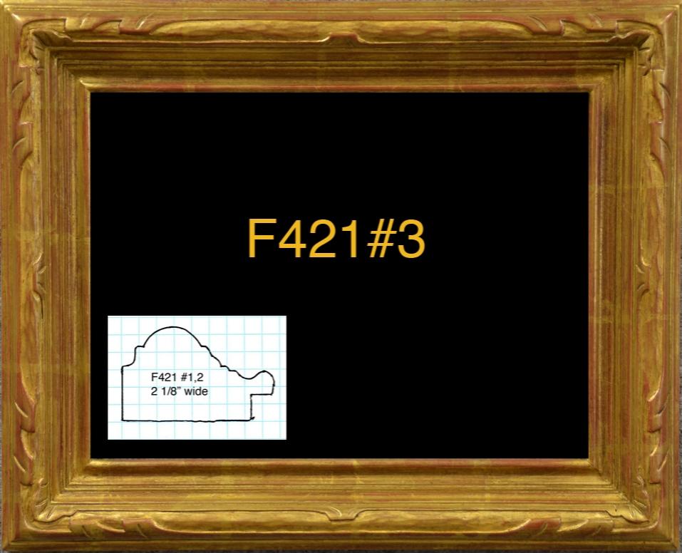 F421 #3  copy.jpg
