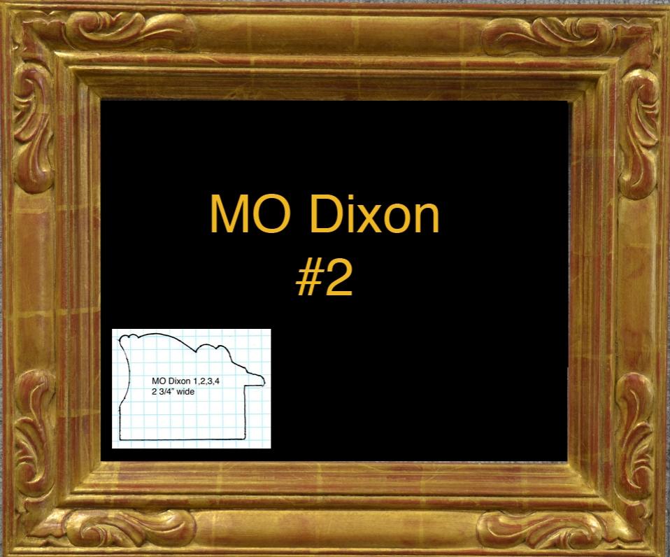 MO Dixon #2 copy.jpg