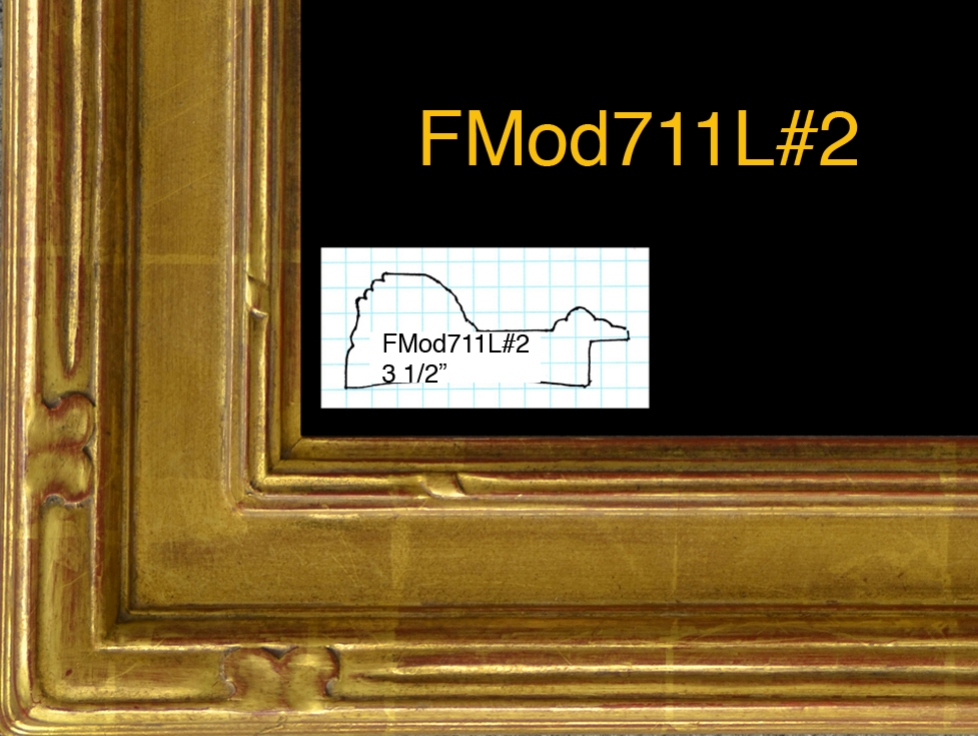 FMod711L #2.jpg