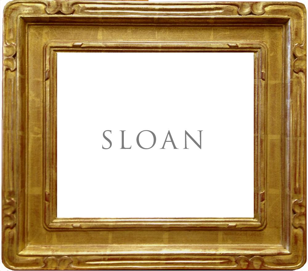 Sloan Good.jpg