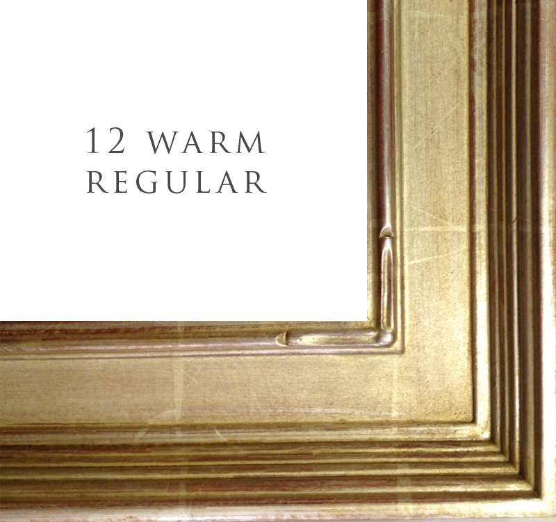 12 warm regular.jpg