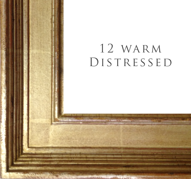 12 warm distressed.jpg