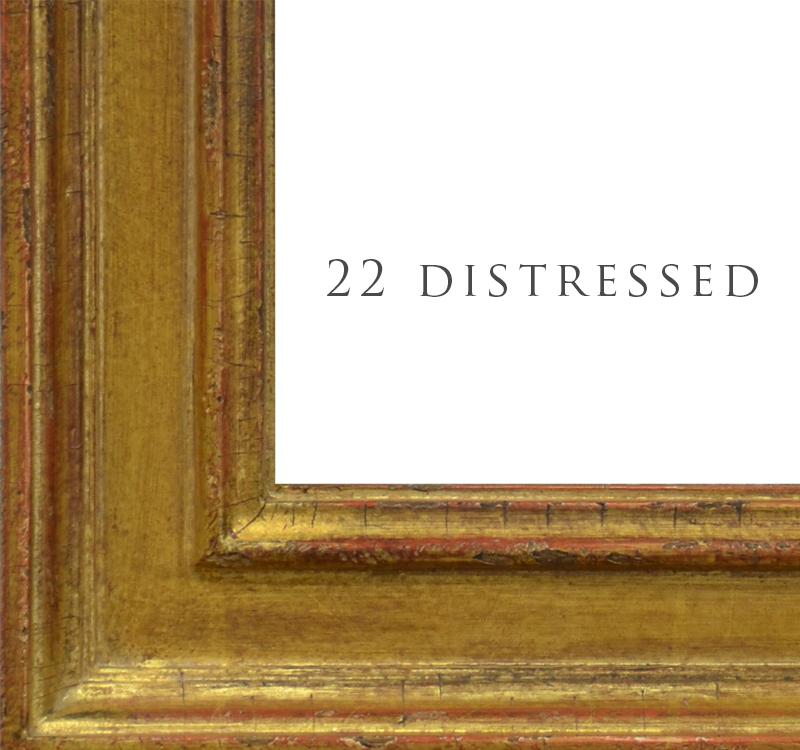 22 Distressed.jpg