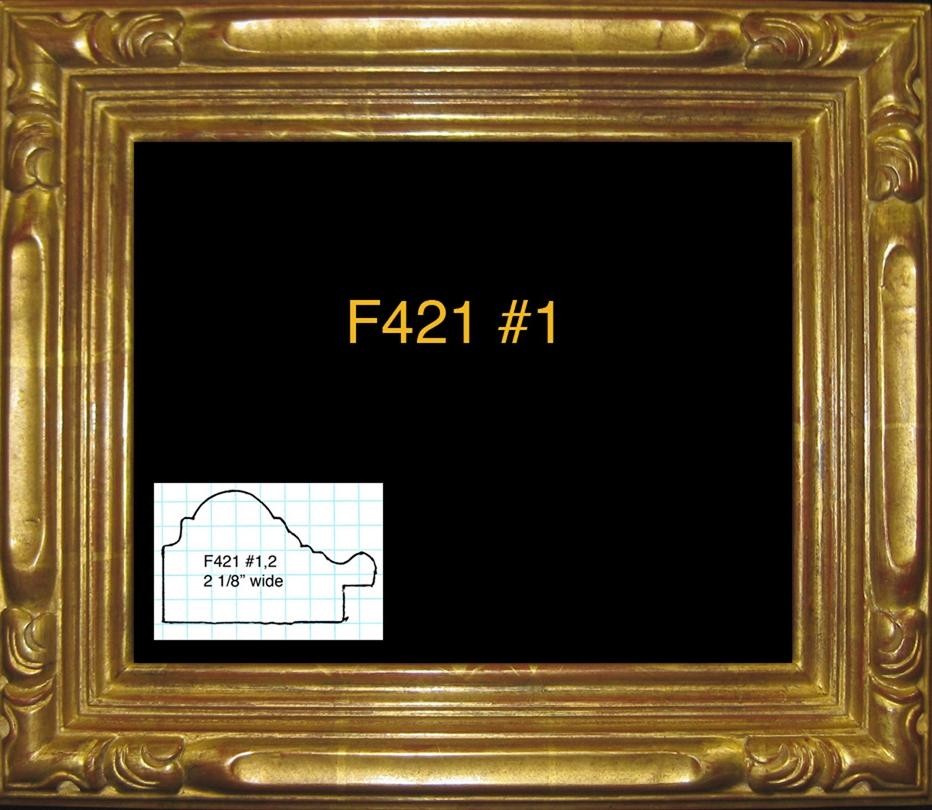 F421#1.jpg