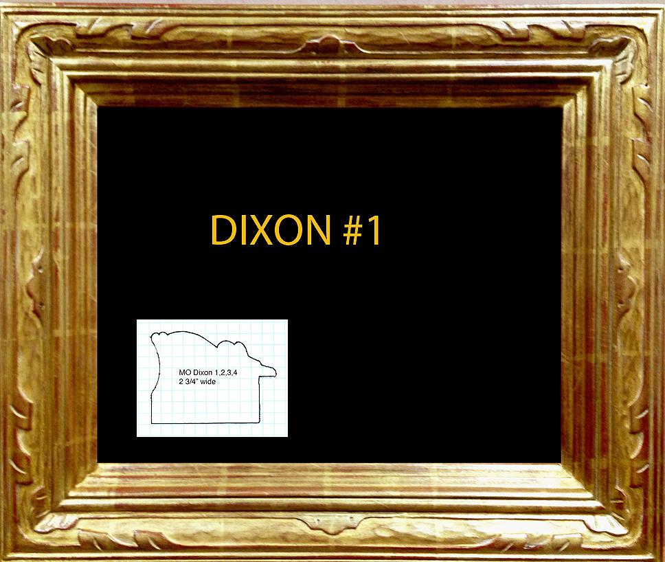 MO Dixon #1.jpg