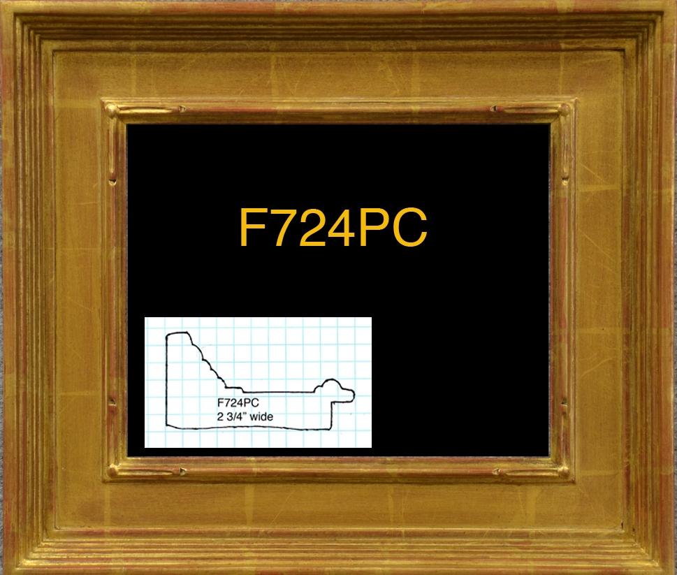 F724PC.jpg