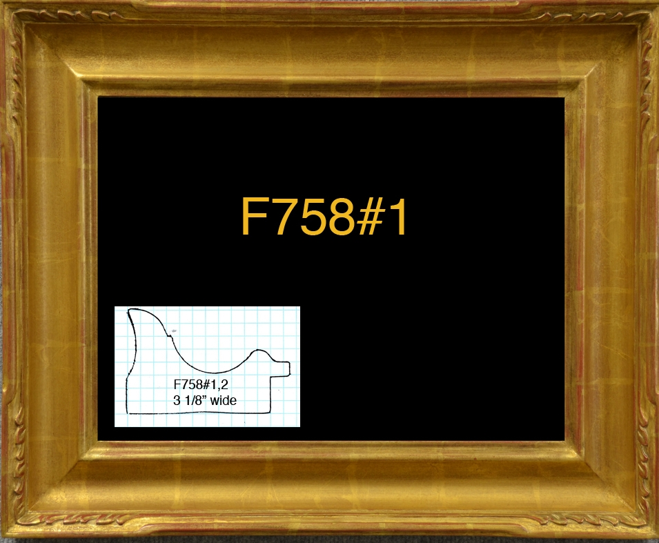 F758 #1.jpg