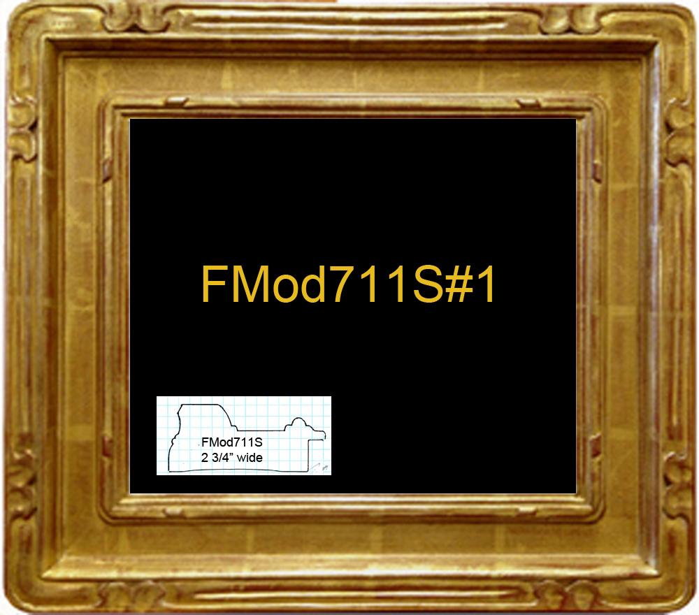 FMod711s#1 copy.jpg