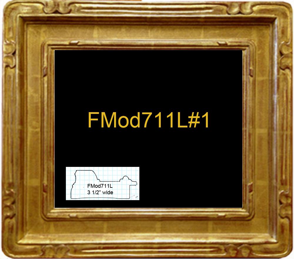 FMod711L#1 copy.jpg