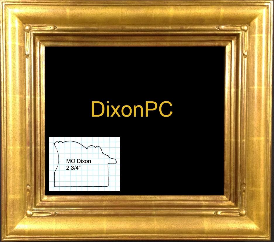 Dixon PC copy copy.jpg