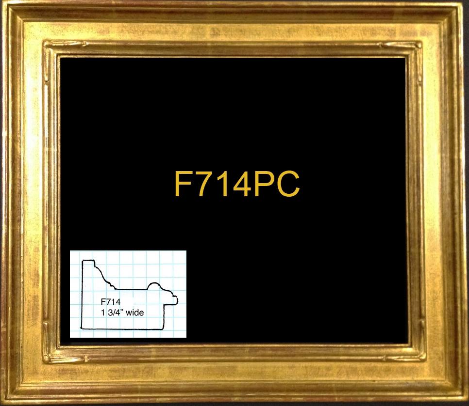 F714PC copy copy.jpg