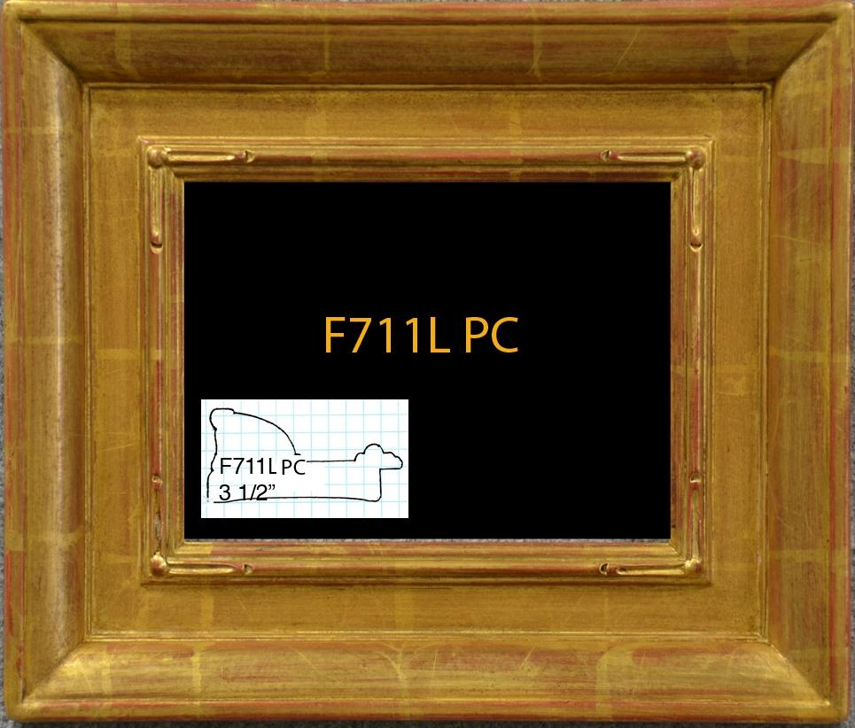 F711L#5 copy copy.jpg