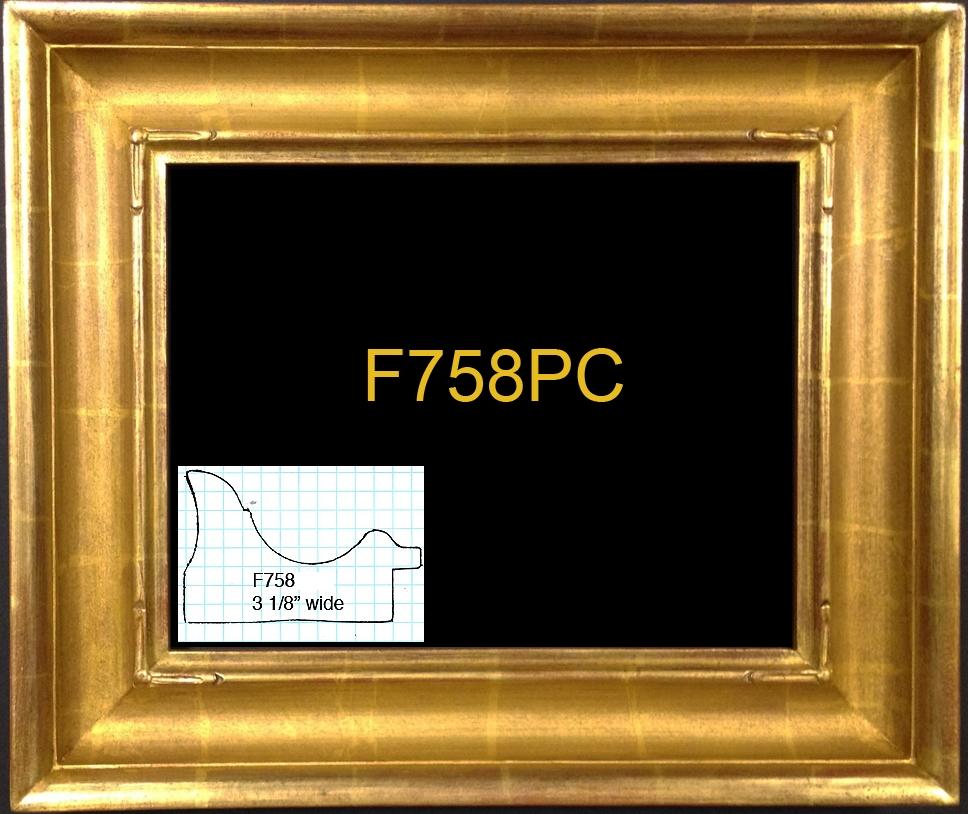F758PC copy.jpg