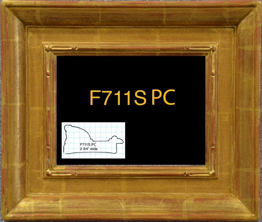 F711S#5 copy 2* copy.jpg