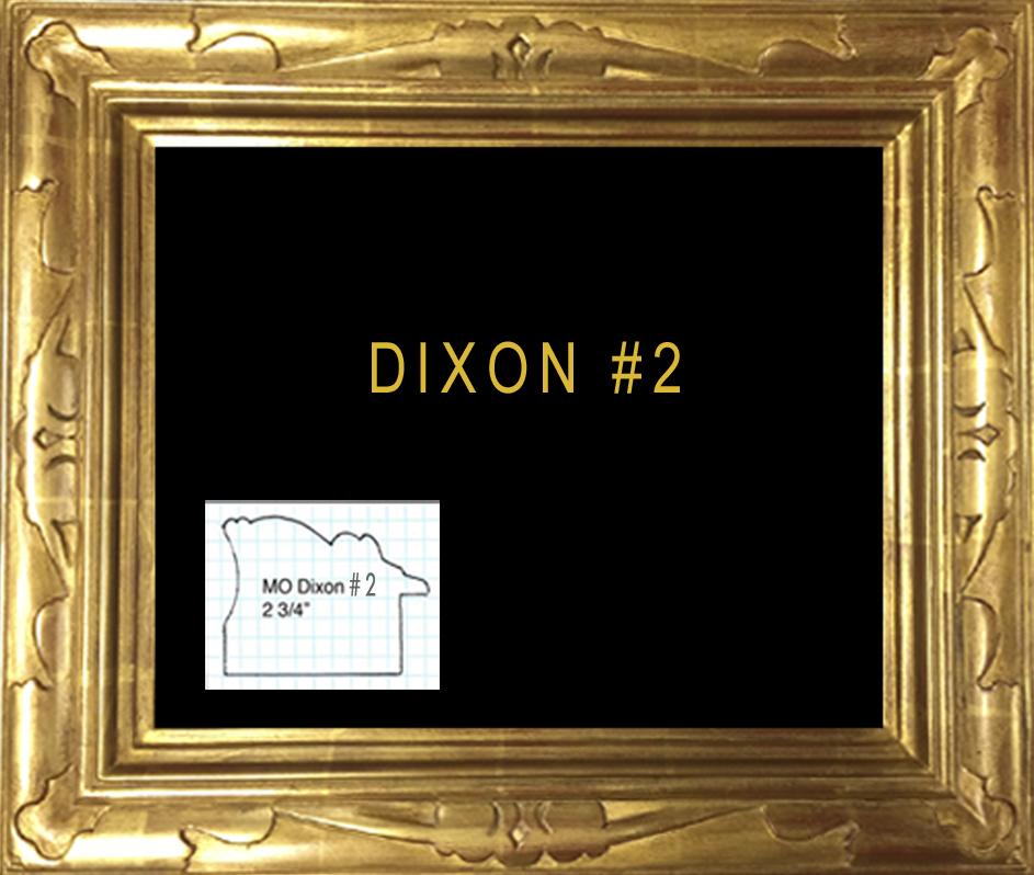 MO Dixon #2.1L.jpg