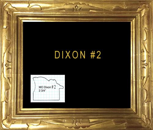 MO Dixon #2.1.jpg