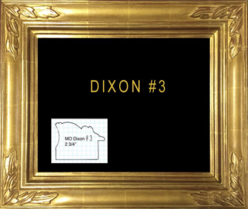 MO Dixon #3.1L.jpg