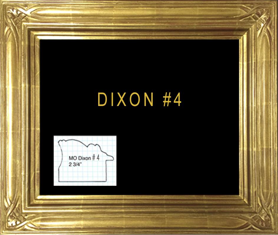 MO Dixon #4.1L.jpg