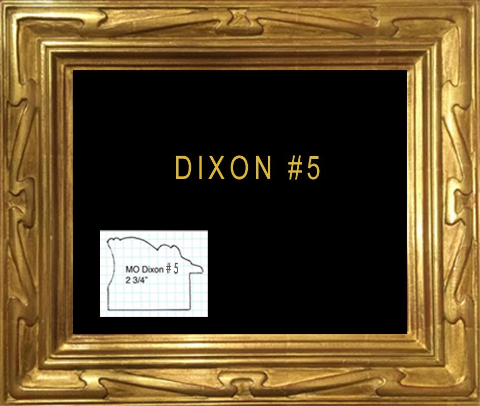 MO Dixon #5.1L.jpg