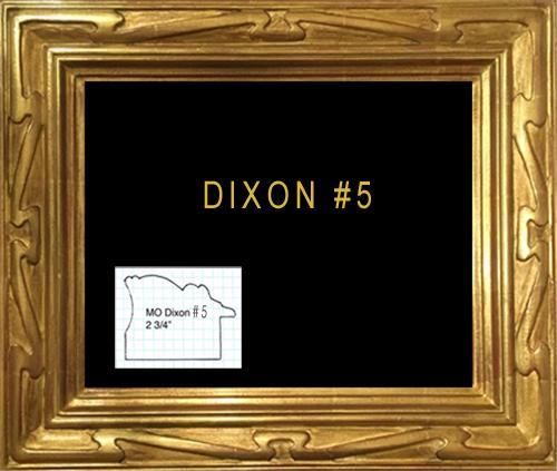 MO Dixon #5.1.jpg