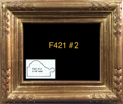F421 Carve #2.jpg