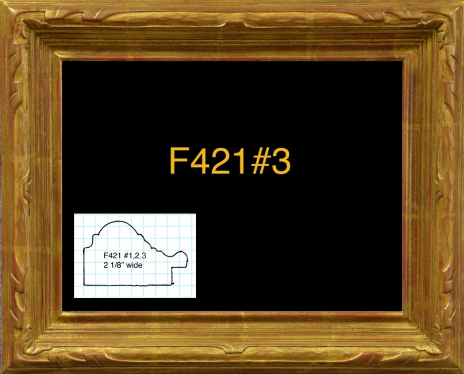 F421 Carve #3.jpg