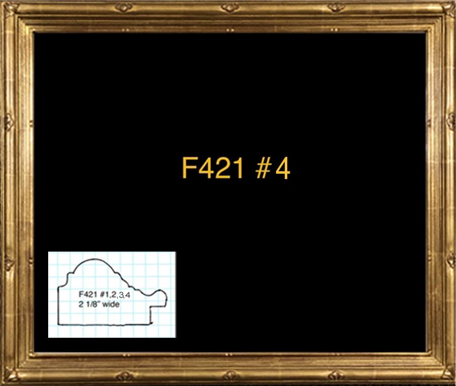 F421 Carve #4.jpg