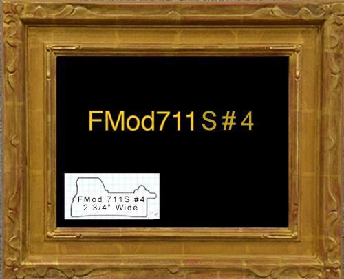 FMod 711 S #4.jpg