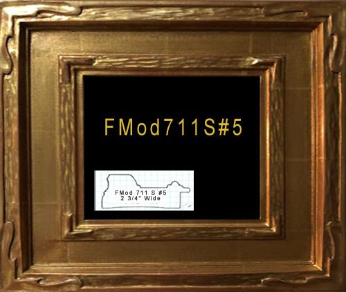 FMod 711 S #5.jpg