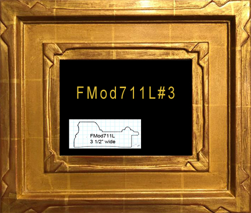 FMod711 L #3.jpg
