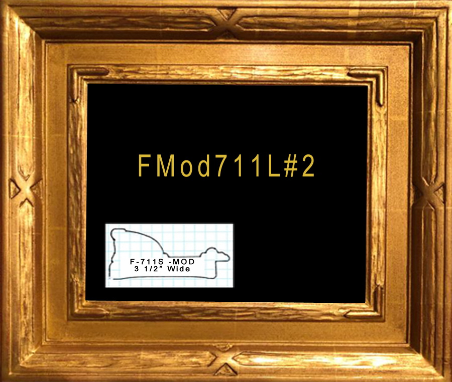 FMod 711 L #2.jpg