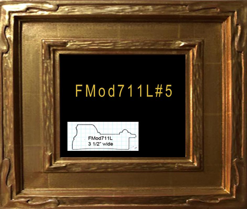 FMod 711 L #5.jpg
