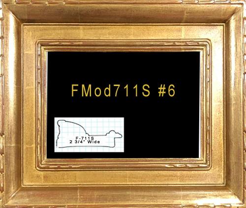FMod 711 S #6.jpg