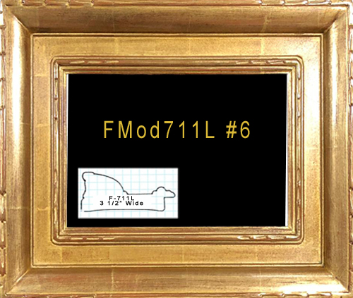 FMod 711 L #6.jpg